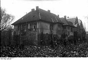 Bundesarchiv Bild 102-00727, Hannover, Villa Hindenburg