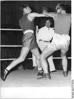 Bundesarchiv Bild 183-83798-0001, Schingnitz, Nixitin