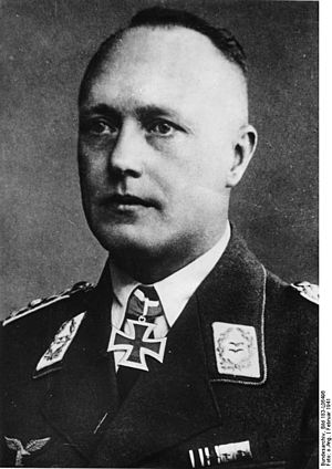 Hans Ferdinand Geisler