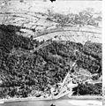 Bundesarchiv Bild 195-1717, Rheinbefliegung, Helmlingen - Leutesheim.jpg