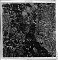 Bundesarchiv Bild 196-02367, Hammerstein.jpg