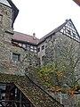 Burg-kuehndorf-005.jpg
