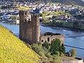 Burg Ehrenfels3.jpg