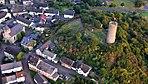 Burg Hartenfels 007.jpg