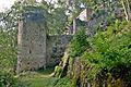 Burg Klingenstein 2.JPG