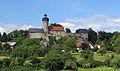 Burg Zwernitz, 6.jpg