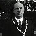 Burgemeester J.J.G.S. Falkena.jpg
