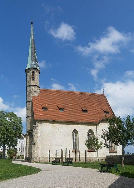 File:Burghausen, die Hedwigskapelle DmD-1-71-112-28 foto4 2017-08-07 11.59.jpg