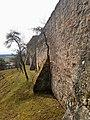 Burgmauer-Colmberg.jpg