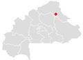 Burkina bani.PNG