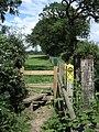 Burnthurst Lane - geograph.org.uk - 1913791.jpg