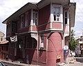 Bursa-eski kızılay binası - panoramio.jpg