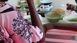File:Burundi Refugee in Hong Kong Runs to Build Better Life.webm