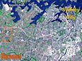 BurwoodNSWsatellite.jpg