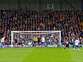 Bury vs. Shrewsbury Town.jpg