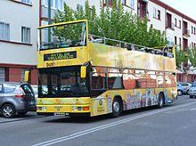 Bus Turístico Valladolid.jpg