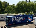 Bus du Racing club de Strasbourg Alsace 2018.jpg