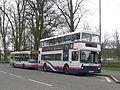 Bus img 7792 (16020633728).jpg