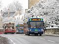 Bus img 8192 (16127240249).jpg