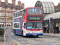 Bus img 8499 (16127004967).jpg