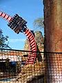 Busch Gardens Tampa 077.jpg