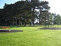 Bushel Hill Park, Mowden, Darlington - geograph.org.uk - 1325379.jpg