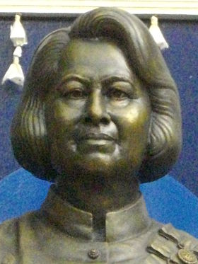 Bust of Princess Galyani Vadhana (cropped).jpg