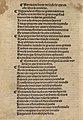 Bustamante-Libro del Metamorphoseos y fabulas 10.jpg