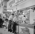 Butcher in the Grainer Market (6466341729).jpg