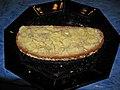 Butterbrot mit Knoblauchscheiben.jpg