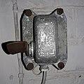 Button KU 123-11 (01).jpg