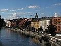 Bydgoszcz buildings.jpg
