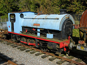Byfield steam-railway.jpg