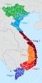 Các vùng công nghiệp ở Việt Nam.png