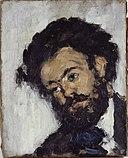 Cézanne - FWN 424.jpg