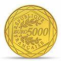 Côté Pile de la pièce de 5000€.jpg