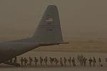 C-130 Hercules during a dust storm DVIDS76256.jpg
