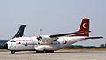 C-160 Turkish stars.jpg