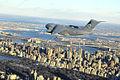 C-17 Globemaster III 305 AMW.jpg