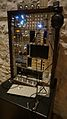 C-g.'s modular synthesizer - Closing up on my Backlog (2014-12-20 22.10.28 by c-g.).jpg