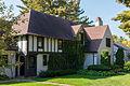 C. F. Dunbar House 3.jpg