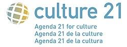 C21 trilingue.jpg