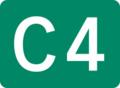 C4 Expressway (Japan).png