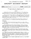 CAB Accident Report, West Coast Airlines Flight 703.pdf