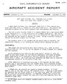 CAB Accident Report, West Coast Airlines Flight 703.pdf