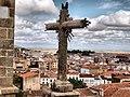CACERES - panoramio - bobysolo (14).jpg