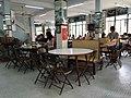 CASA DE CHA LONG WA, Macau, 龍華茶樓, 筷子基, 澳門 (17310677135).jpg