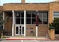 CATF Studio Theater Exterior.jpg