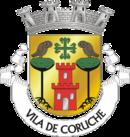 C. M. Couruche - Calendario de Caminhadas 2010 130px-CCH
