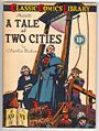 CC No 06 A Tale of Two Cities.jpg